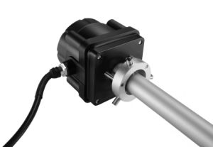 Digital Capacitive Fuel Level Sensor with RS232 Output pictures & photos