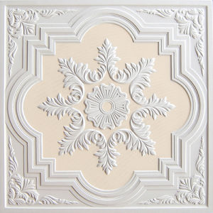 Decoration Ceiling Board Gypsum Board pictures & photos