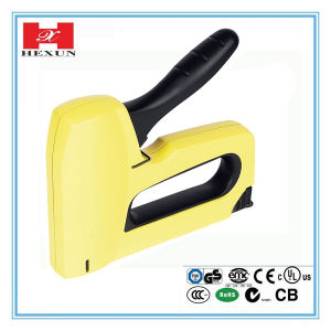 High Quality Tacker Staple Gun