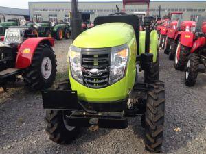 Huaxia 45HP 4WD Garden Farm Tractor pictures & photos