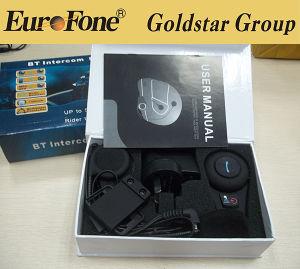 Wireless Bluetooth Intercom for Ski Helmet pictures & photos