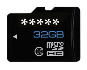 for U3 Samsung Evo Ultra SD Cards Olevas Real Capacity Micro Memory Card TF Card Micro SD Card 1GB-128GB with 3 Years Factory pictures & photos