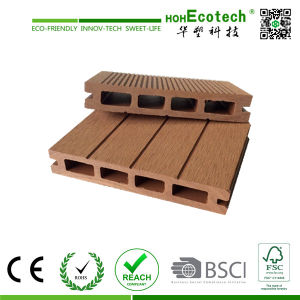 WPC DIY Decking Floor (150H25-B) pictures & photos
