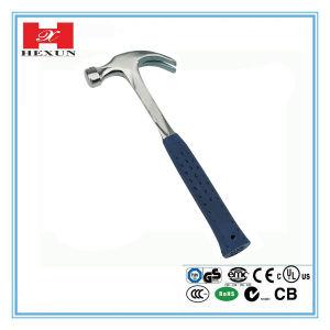 2016 Rock Drill Hammer