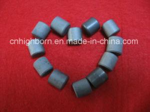 Sisic Silicon Carbide Ceramic Media pictures & photos