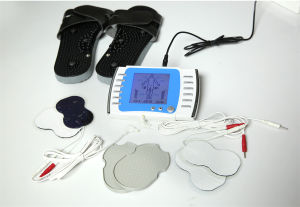 Rehabilicare Acupuncture EMS Tens Machine pictures & photos