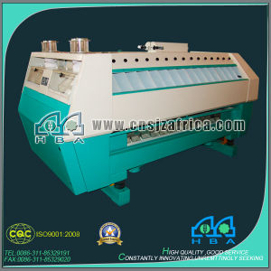 High Quality Full Automatic Wheat Flour Plant pictures & photos