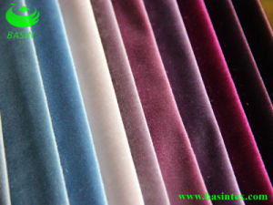 Knitting Sofa Fabric and Furniture Covering (BS2130) pictures & photos