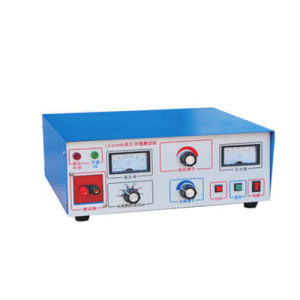 High Voltage Conduction Comprehensive Cable Tester pictures & photos