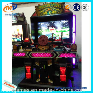 Hot Sale Arcade Ggame Machines Deadstorm Pirates pictures & photos