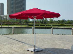 3 M Spring Umbrella