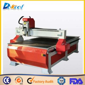 3D CNC Router for Wood Door Making 1325 pictures & photos