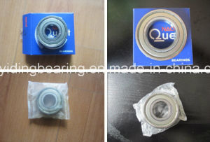 NACHI Ball Bearing 6304 Japan Brand 6304 Zze C3 Bearing pictures & photos