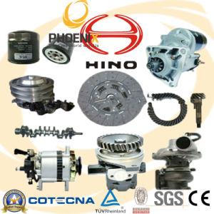 J08e P11c Shanghai Hino Diesel Engine Parts pictures & photos