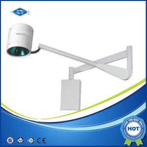 LED Cold Light Operating Lamp on Ceiling (YD200C) pictures & photos
