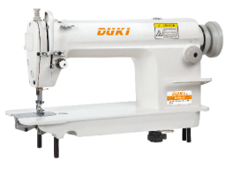 Industrial Sewing Machine Dk8500 pictures & photos