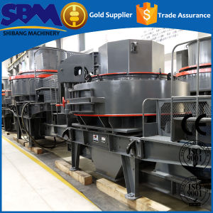Hot Sale Crushing Plant, Aggregate Crushing Plant pictures & photos
