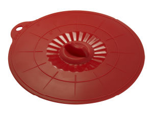 Silicone Bowl Cover & Lid Kitchen Tools (SY6215B) pictures & photos