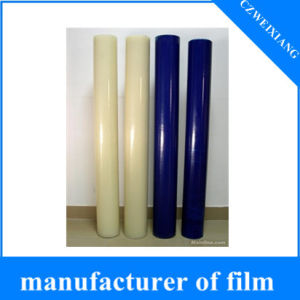 Polythenely Static Protection Film/Static PE Film pictures & photos