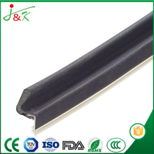 High Quality EPDM Rubber Extrusion Seal Strip From China pictures & photos