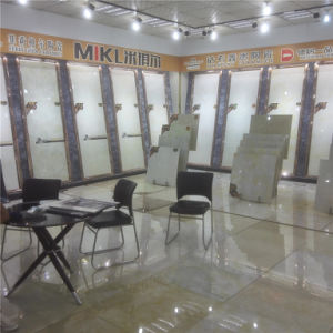 Products Iranian Ceramic Floor Polished Porcelain Tile pictures & photos