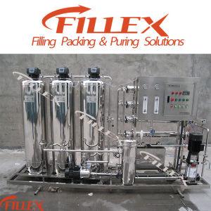 Standard Ionized Alkaline Water Filter pictures & photos