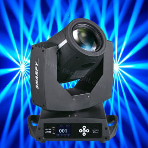 5r Philips Lamp Beam Spot Moving Head Stage Light pictures & photos