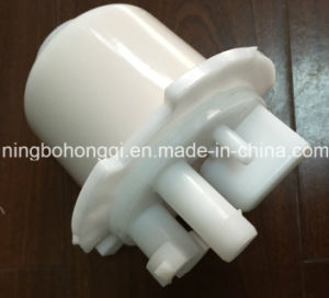 Fuel Filter 31112-07000 for Hyundai pictures & photos