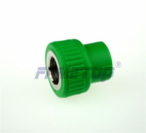 High Quality PPR Fitting for Water and Heating pictures & photos