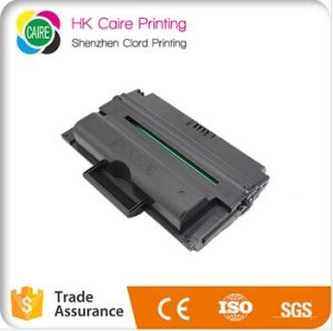 Factory Price Compatible for Xerox 3435 Toner Cartridge 3435n/3435D pictures & photos