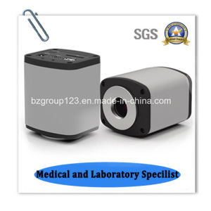 Cost Effective Fast Speed Microscope Industrial HDMI Digital Camera pictures & photos