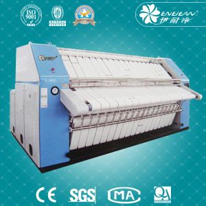 Industrial Laundry Flat Irons, Flat Ironing Machine, Flat Iron