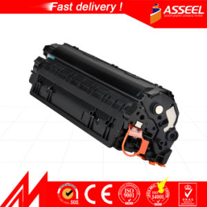 China Premium Toner Cartridge CF283X for HP Laserjet Mfp M127fn/Mfp M127fw pictures & photos
