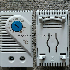 High Quality of Stego Temperature Controller, Thermostat Kts 011 pictures & photos
