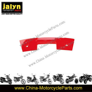 Motorcycle Spare Part Motorcycle Decorative Panel for Gy6-150 pictures & photos
