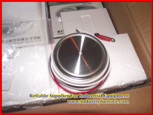 Phase Control Thyristors Y60kk for Induction Furnace pictures & photos