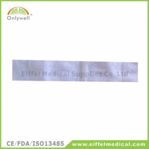 Medical Emergency Outdoor First Aid Finger Cotton Bandage pictures & photos