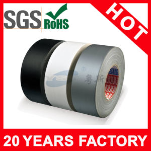 All Purpose Glossy Duct Cloth Tape (YST-DT-009) pictures & photos
