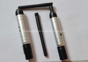 DMX512 Transmitter & Receiver Wireless pictures & photos