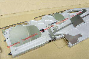 Samsung Sm 8mm Electronic Feeder Made in China pictures & photos