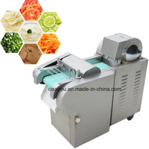 Least Price Banana Chips Slicer / Cutter Machine pictures & photos