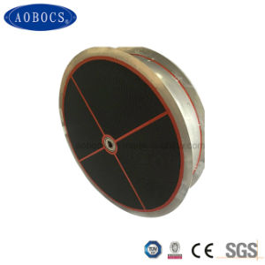 Honeycomb Wheel for Desiccant Dehumidifier pictures & photos