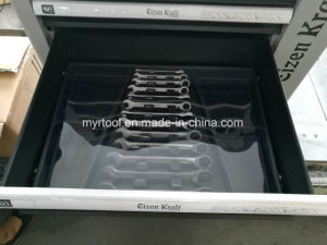 249PCS - 6 Drawers&7drawers Best European Selling Tool Set pictures & photos