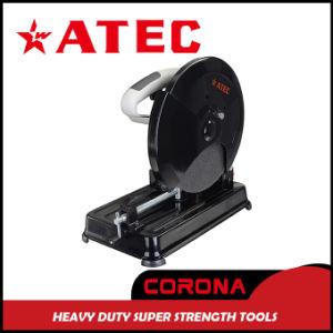 Atec Cut off Machine (AT7999) pictures & photos