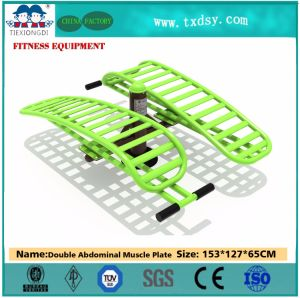 King Gym Fitness Equipment pictures & photos