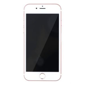Red Goophone I7 Smartphone Android 6.0 512MB RAM 4G ROM Mtk6572 Dual Core Unlocked Cell Phones pictures & photos