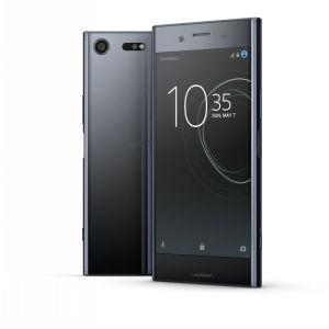 Original Xz Premium Dual Cellular Phone G8142 Factory Unlocked 19MP Smart Phone pictures & photos