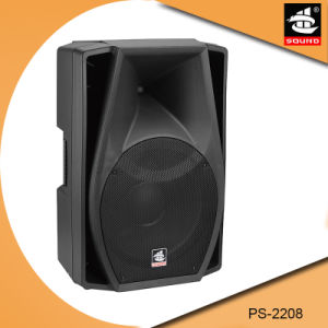 8 Inch 2-Way PRO Audio Sound System PS-2208 pictures & photos