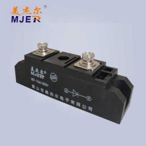 Diode Module Skkt 92A 1600V Power Module pictures & photos