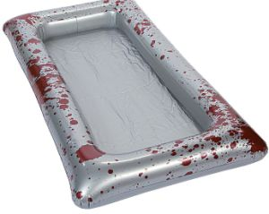 Inflatable Halloween Bloody Buffet Coolers (PM171) pictures & photos